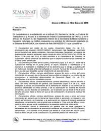 doc2ene15