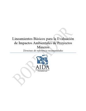 aida-doc