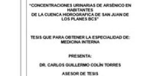abr-doc1