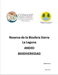 Anexo-de-Opinion-Tecnica-de-CONANP-RBSL-Los-Cardones-2013_Biodiversidad-Enero-2014