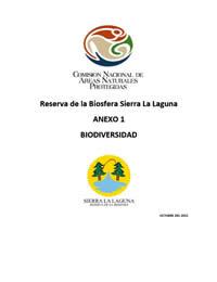 Anexo-de-Opinion-Tecnica-de-CONANP-RBSL-Los-Cardones-2013_Biodiversidad-Octubre-2012