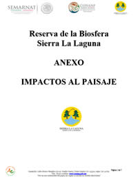 Anexo-de-Opinion-Tecnica-de-CONANP-RBSL-Los-Cardones-2013_Impactos-al-Paisaje