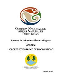 Anexo-de-Opinion-Tecnica-de-CONANP-RBSL-Los-Cardones-2013_Soporte-Fotografico-de-Biodiversidad-Octubre-2012