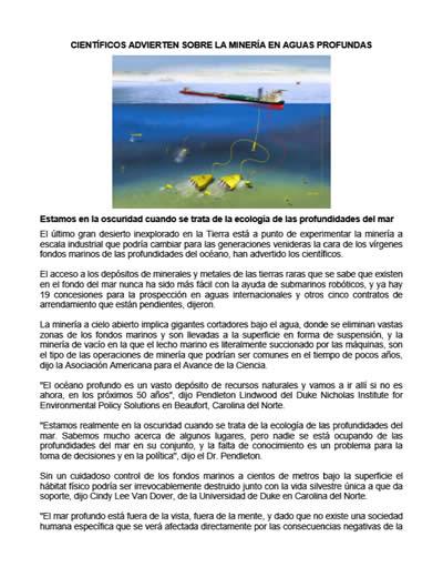 Cientificos-advierten-sobre-la-mineria-en-aguas-profundas