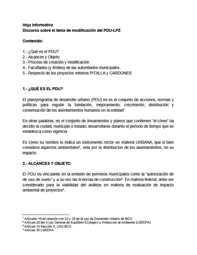 FAQ-SHEET-PDU-(Julio2015)-Documentos-de-Google