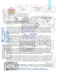 Oficio-entregado-a-Cabildo-que-explica-los-pasos-para-poder-modificar-el-Plan-de-Desarrollo-Urbano_13-Jul-2015