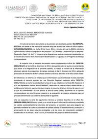 Opinion-Tecnica-CONANP-RBSL_13-Feb-2014