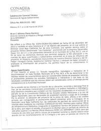 Opinion-Tecnica-de-CNA-sobre-Los-Cardones_sin-sellos