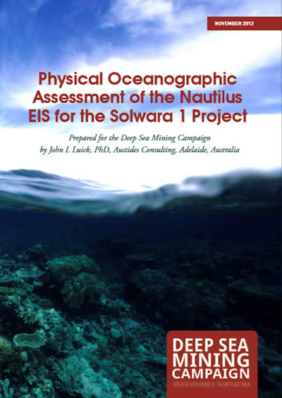 Physical-Oceanographic-Assessment-of-the-Nautilus-EIS-for-the-Solwara-1-Project