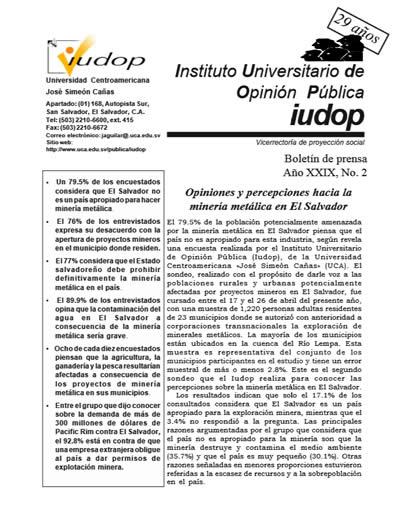 SONDEO-IUDOP-SPANISH