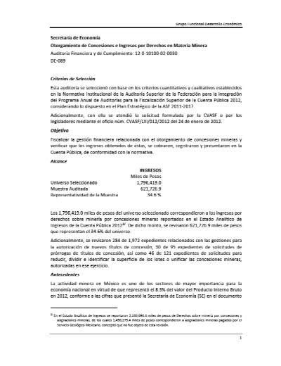 2012-ASF-Auditoria-Financiera-y-de-Cumplimiento-de-las-Concesiones