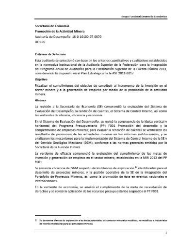 2013-ASF-Auditoria-Financiera-y-de-Cumplimiento-de-las-Concesiones