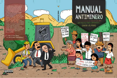 manualantiminero3