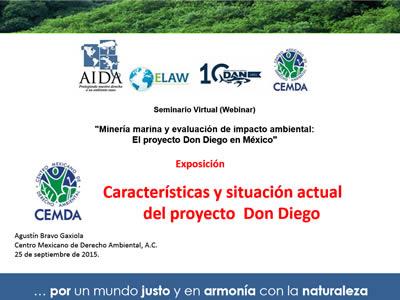 caracteristicas_y_situacion_del_proyecto_-_agustin_bravo_cemda