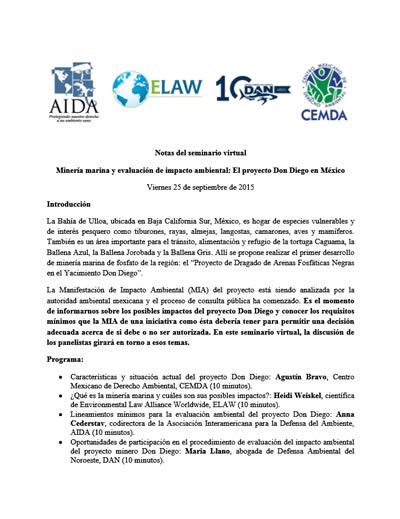 notas_del_webinar_mineria_marina_-_don_diego