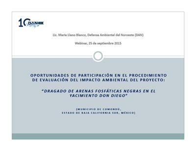 oportunidades_de_participacion_maria_llano_dan
