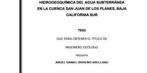 tesis_