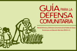 guia_defensa_comunitaria