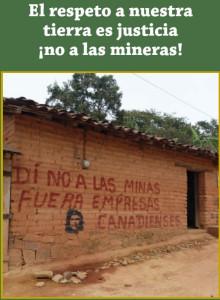 no-a-las-mineras