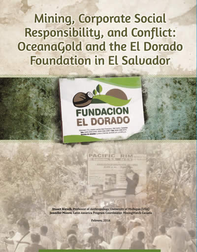 el_dorado_foundation_report_2016_eng_lowresolution