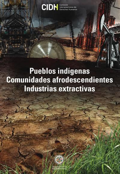 IndustriasExtractivas2016