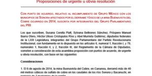 Con punto de acuerdo, relativo al incumplimiento de grupo Mexico.pdf