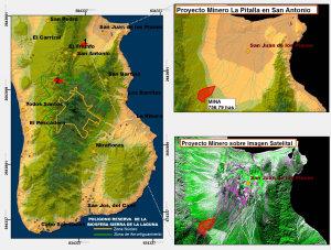 Mapa_La-Pitalla