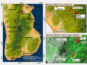 Mapa_Los-Cardones