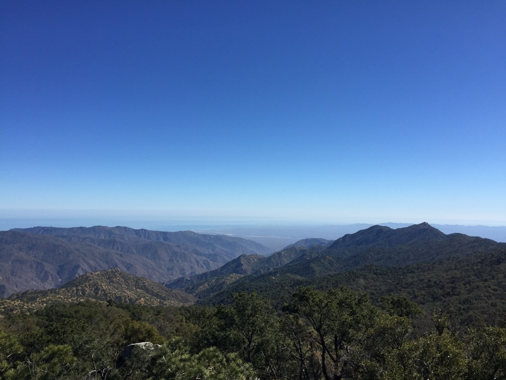 Vista de arriba_Sierralalaguna_6.jpg