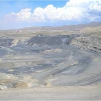 Goldstrike Nevada.jpg