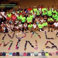 Runners No a la Mina.jpg