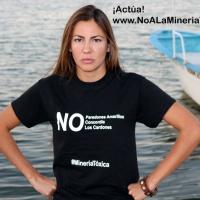 Estrella Navarro (2).jpg