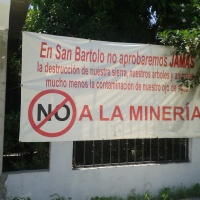 No a la mina San Bartolo 1.jpg