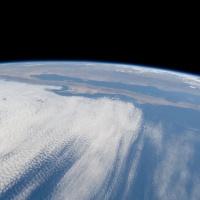 baja desde el espacio.jpg