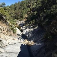 Camino de agua Sierralalaguna_10.jpg