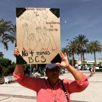 Manifestación contra Cardones 5.jpg